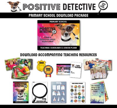 PD Resources Preview Primary 528x488