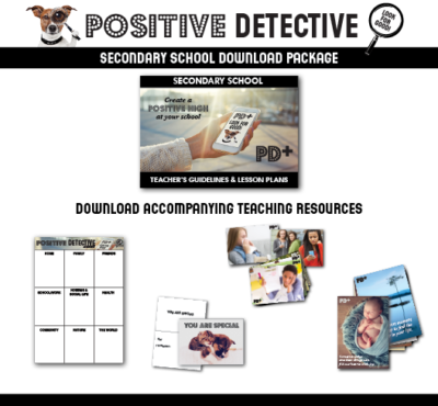 PD Resources Preview Secondary 528x488