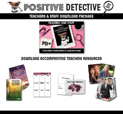 PD Resources Preview Teachers & Staff 528x488